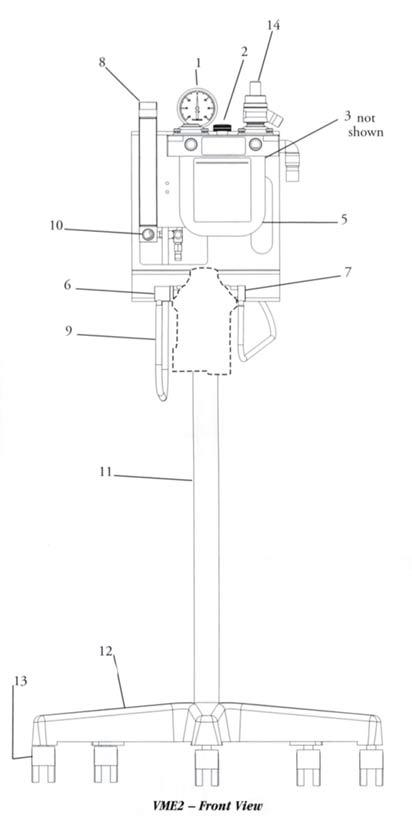 wiring diagram for portable satellite dish restaurant